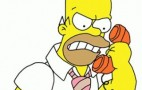 Angry? Chrysler Launches Hotlines To Handle Customer Complaints
