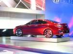 Hyundai Shows First Veracruz Shots