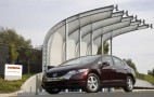Energy Secretary Chu Changes His Mind On Hydrogen Fuel-Cell Cars