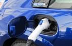 Cheapest Gas Mileage, Honda Electric-Car Plans, VW Scandal Views: Today's Car News