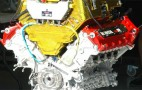 New IndyCar engine plans stirring global interest despite delay to 2012