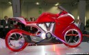honda intermot 2008 001