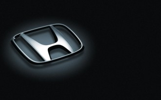 Honda Failed To Report 1,729 Death & Injury Claims To U.S. Regulators, $35 Million Fine Possible