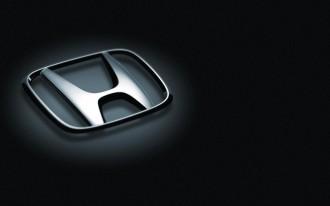 Honda Failed To Report 1,729 Death & Injury Claims To U.S. Regulators, $35 Million Fine Possible
