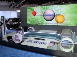 Try Again: Honda's Big-Car Hybrid System Has Plug-In Ability