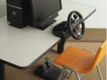 honda safety navi simulator 006