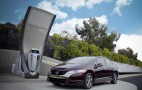 California To Have Up To 70 Hydrogen Fueling Stations By 2016?