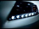 Honda teases updated CR-Z