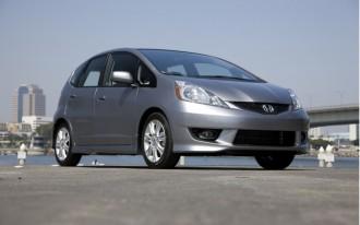 Smart Car Shopping: Great Car Deals This Week