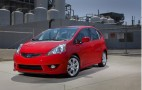 Road Test: The Most Magical Aspects Of The 2010 Honda Fit