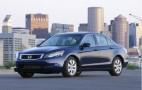 2005-10 Honda Accord, 2007-10 CR-V, 2005-08 Element: Recall Alert
