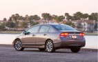 Five Desirable New Cars, Now Negotiable