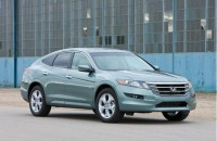 Used Honda Accord Crosstour