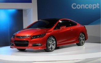 Will The Price Of Fuel-Efficient Vehicles Skyrocket This Month?