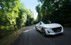 Honda S660 Officially Goes On Sale In Japan, And Only Japan