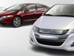 Honda's 60th Anniversary