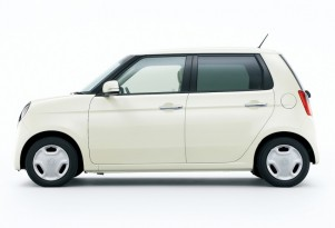 Kei Cars: Japan's Tiny (But Often High-Tech) Minicars