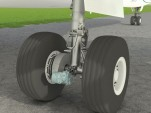 Honeywell, Safran and Airbus testing electric taxiing for aircraft