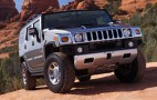 Hummer could go to India's Tata or Mahindra