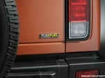 hummer h2 black chrome motorauthority 008