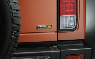 Hummer Auto Insurance: What To Know Before Buying America's Hippest Road Hog