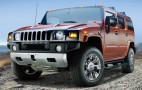 Official: HUMMER Sale Ends, Brand To Be Wound Down