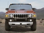 HUMMER Drivers Say: I'm More Moral Than Effete Prius Wimps