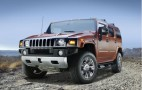 Report: Hummer Buyers Feel Morally Justified