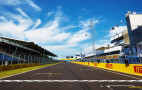 2017 Formula 1 Hungarian Grand Prix preview