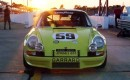 Hurley Haywood's Sebring-winning 1973 Porsche 911 Carrera RS