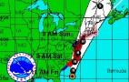 Reporter Borrows 2011 Chevy Volt During Hurricane Irene, Both Survive