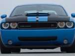 Hurst Dodge Challenger Competition/Plus Challenger
