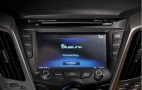 CES 2011: Hyundai Announces Blue Link Telematics To Take On OnStar, Enform