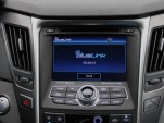 Hyundai Blue Link