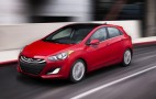 "Hyundai, Ford, Honda Create The Most ""Consumer Delight"""