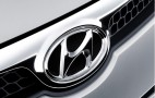 Hyundai Assurance Proves A Smart Bet For Both Company And Customer