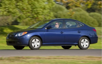 Hyundai, Kia Recall Affects 1.7 Million Vehicles With Electrical Problems