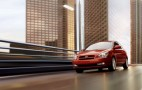 2010 Hyundai Accent Cheaper To Own Than A Smart ForTwo
