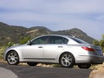 Today in Car News: Xterra, Genesis and Lotus Esprit