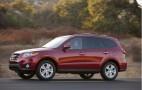 2010 Hyundai Santa Fe: Big Things, Small Things, All Things