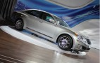 2011 Hyundai Equus Preview
