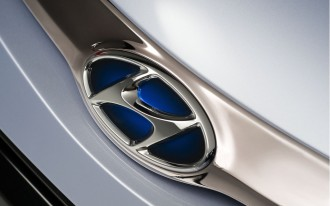 Hyundai: The Next Two Years