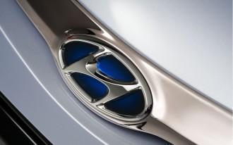 Hyundai: The Next Two Years