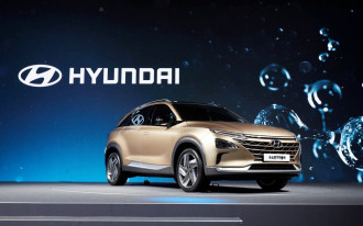 Hyundai's eco-future, Last Dodge Viper, Bolt EV vs BMW i3: What's New @ The Car Connection