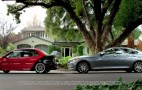 2015 Hyundai Genesis Features In Super Bowl Ad: Video