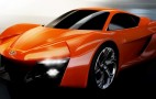 Hyundai Considering New Sports Car: Report