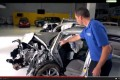 IIHS - frontal crash testing