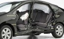 2010 Toyota Prius Gets Top Safety Rating