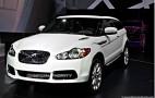 Will Jaguar Call Its SUV 'Q-Type'?