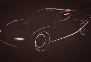 Tesla, Faraday: Meet Atieva, Your Newest Electric-Car Rival